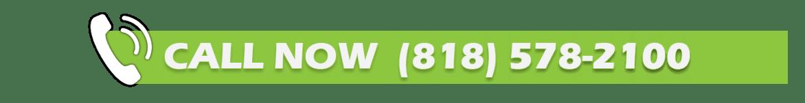 24 Hr | Garage Door Repair Service | 30-60 Min Arrival Time Garage Door Repair Tarzana on pocket door repair, garage car repair, backyard door repair, refrigerator door repair, home door repair, anderson storm door repair, garage walls, diy garage repair, this old house door repair, garage ideas, door jamb repair, sliding door repair, garage sale signs, auto door repair, shower door repair, interior door repair, garage storage, garage doors product, garage kits, cabinet door repair,